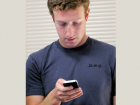 zuckerberg_phone
