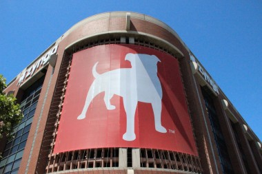 zynga_HQ_outdoors