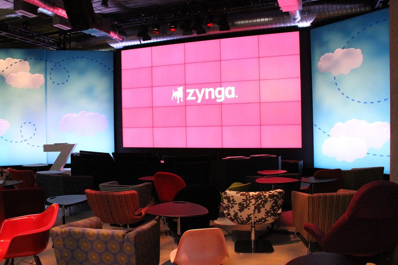 zynga_HQ_retro seats
