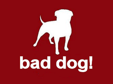 zynga_bad_dog