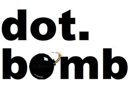 4708_dot-bomb