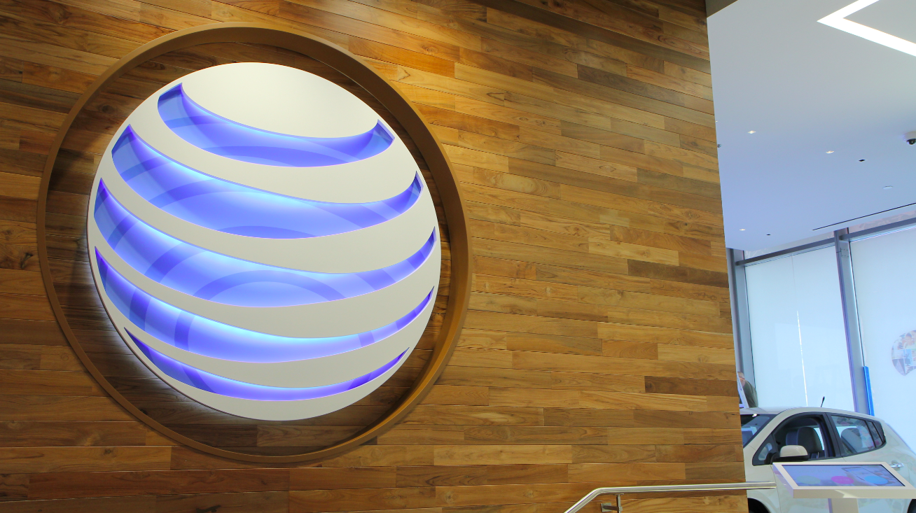 """AT&T's """"Next"""" Plan Offers A New Smartphone Every 12 Months, With Some Strings"""