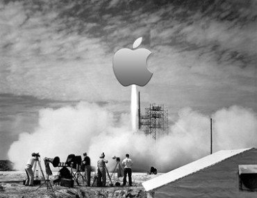 Apple_rocket_liftoff