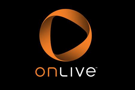 OnLive-logo