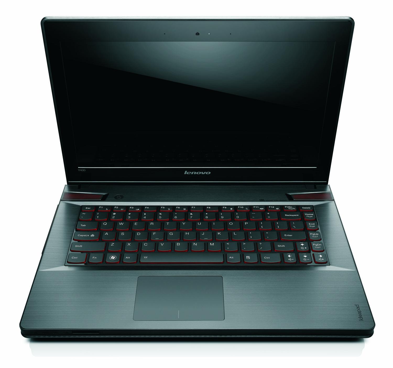 Lenovo_IdeaPad_Y400