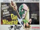 die_monster_die