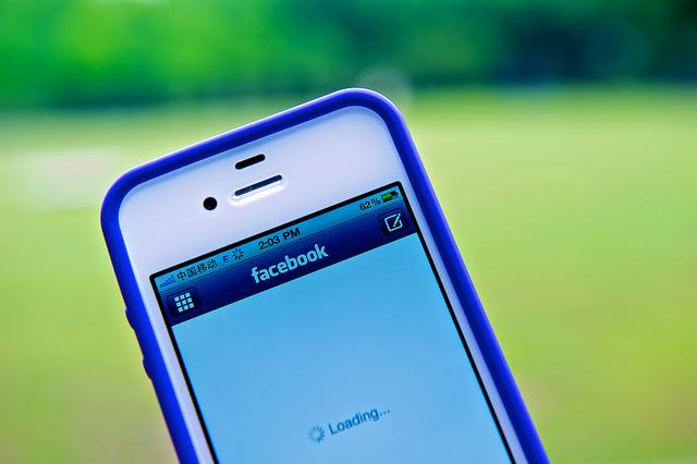 facebook_ios_app