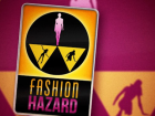 fashion_hazard_logo
