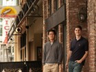 fivestars founders