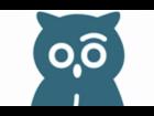 goko copy-feature