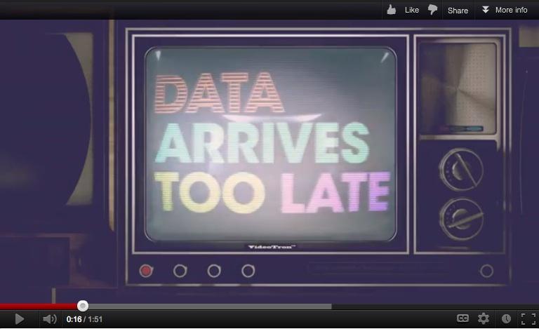 how to shut down google tv