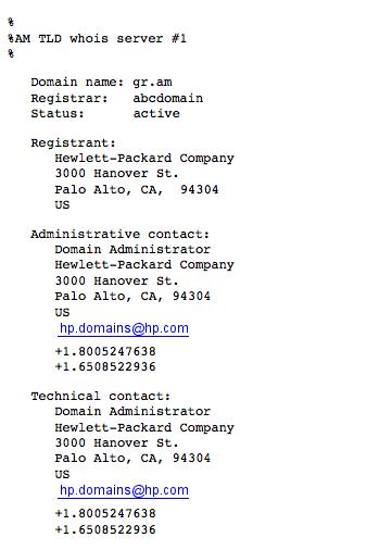 gram_domain
