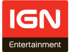 ign-new