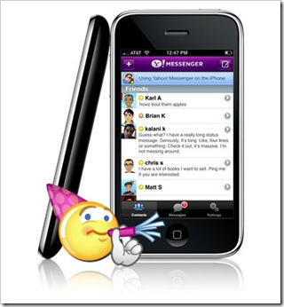 iphone-yahoo-messenger-thumb