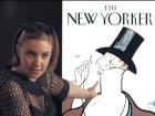 lena_dunham_newyorker_app