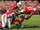 madden13_tackle