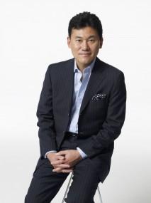 mikitani-photo-official