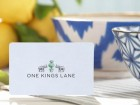 one kings lane_eGiftCard