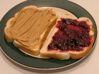 peanut_butter_jelly430x300