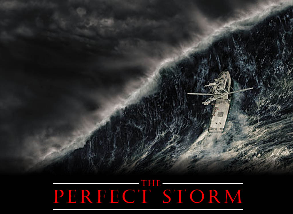 perfect_storm_poster