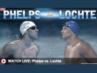 phelps_lochte_screen