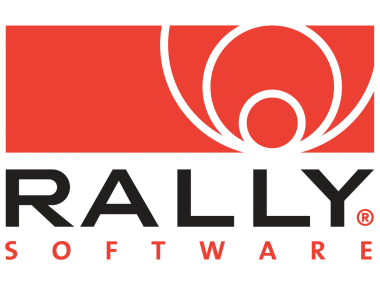 rally_logo-feature