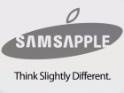 samsapple