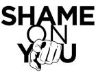 shame_on_you