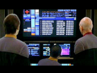 star_trek_computer