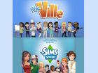 the_ville_sims_social