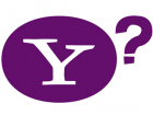 what_is_yahoo_380