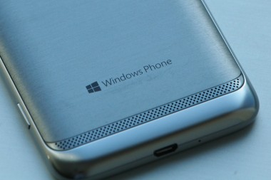 windows phone 8 samsung device