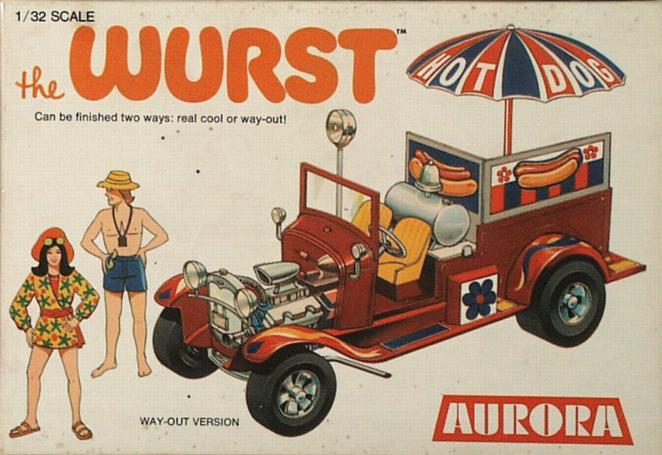wurst_big