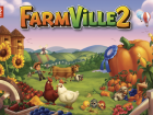 FarmVille2_Art2