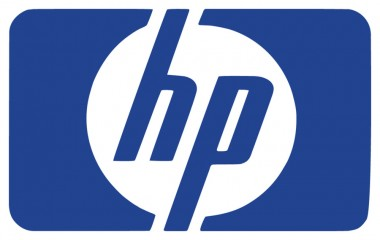 Liveblog: HP Faces Its Restive Shareholders