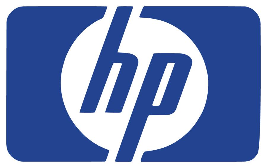 http://allthingsd.com/files/2012/09/HP.jpg