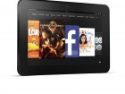 Amazon's new 8.9-inch Kindle Fire HD