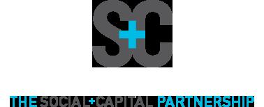 SCP_logo
