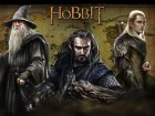 The Hobbit_ATA_Art