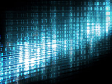 More Data Beats Better Algorithms — Or Does It?