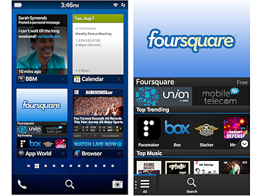 blackberry_10_screens