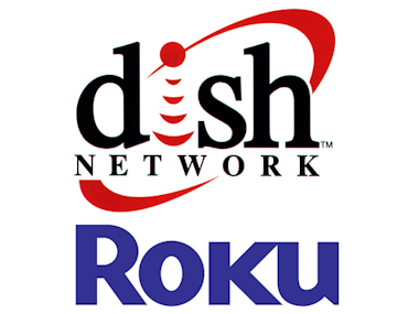 Dish Networks Invested in Roku Web TV Box - Peter Kafka