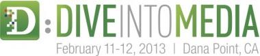 dive 2013 logo