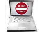 do_not_track