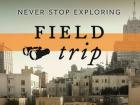 google_field_trip