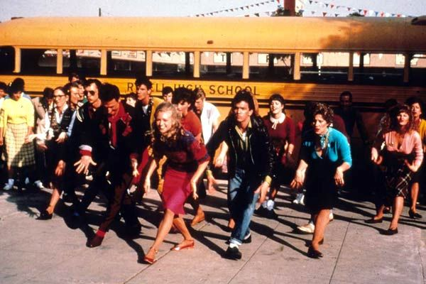 grease_2_1982_600x400_956346