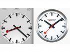 iPad-clock-and-Swiss-Railway-clock-compared-feature