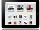 iPad_ebay