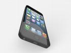 iPhone 5 3D model (2)