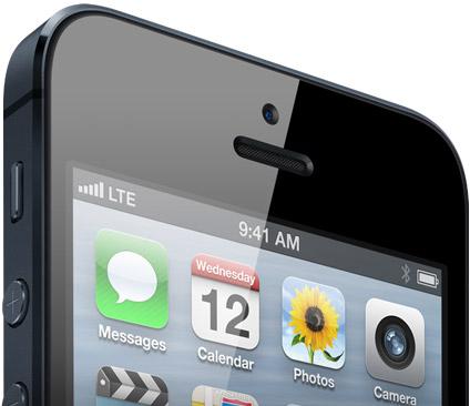 iphone5_top